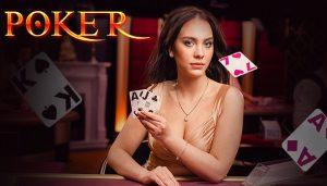 Strategi Penting Untuk Bantu Menang Poker