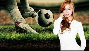Tindakan Tepat Untuk Peroleh Kemenangan Judi Bola