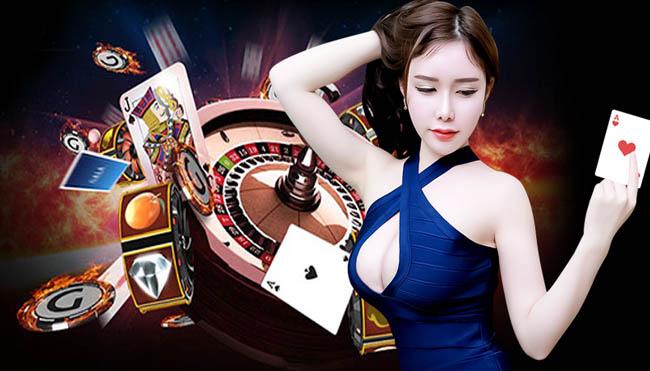 Aturan Dasar Bermain Judi Poker Online
