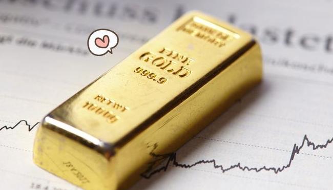 Tips dalam Berinvestasi Emas